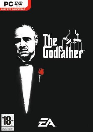 Крестный отец  Godfather: The Game