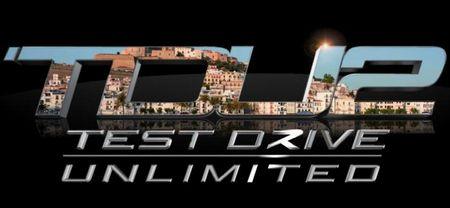 Test Drive Unlimited 2 (BETA)