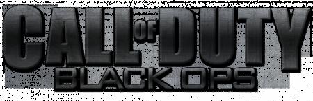 Патч для Call of Duty: Black Ops (Update 1)