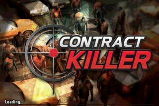 Contract Killer free