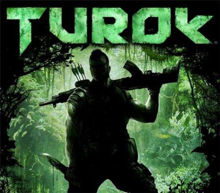 Турок / Turok