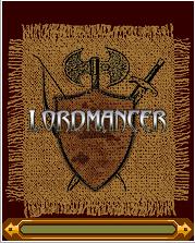 Лордмансер / Lordmancer