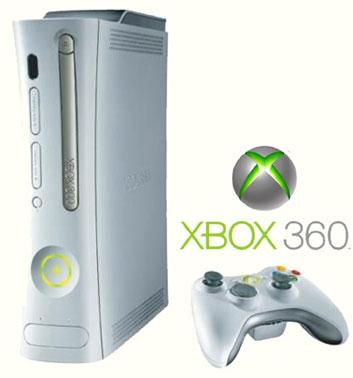 [Xbox360]Premium Themes