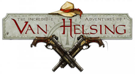 Van Helsing. Новая история / The Incredible Adventures of Van Helsing (v 1.2.61)