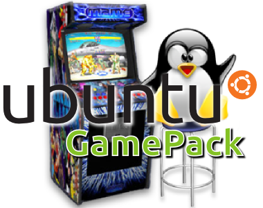 Ubuntu GamePack 13.10
