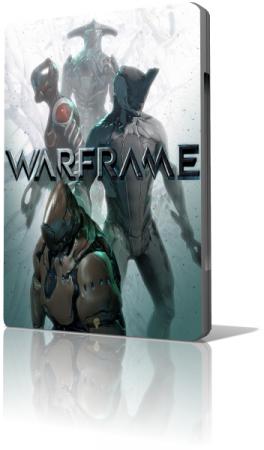 Warframe (v 2014.02.19.19.53)