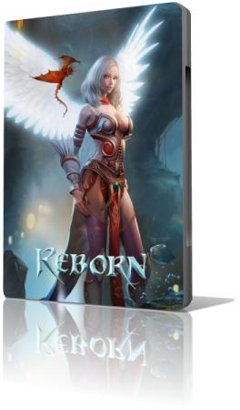 Reborn Online (v.27.02.2014)
