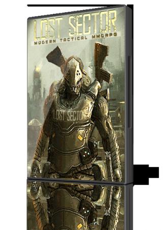 Lost Sector Online (v.0.89)