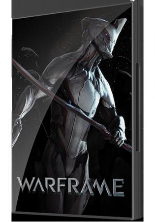 Warframe (v.2014.03.26.11.53)