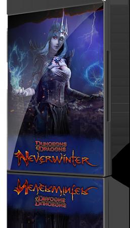 Neverwinter Online (14.20140320a.5)