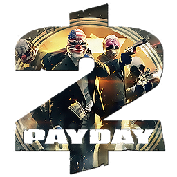 PayDay 2 - Career Criminal Edition (v 1.10.0 - 1.11.2)