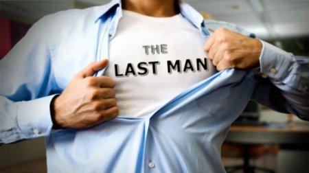 Последний мужик / Last Man