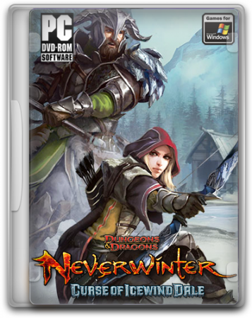 Neverwinter Online (NW.15.20140707a.11)