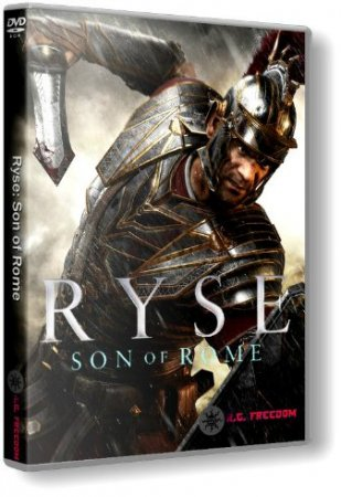Ryse: Son of Rome (Update 2)