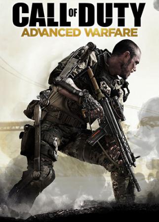 Call of Duty: Advanced Warfare - Digital Pro Edition