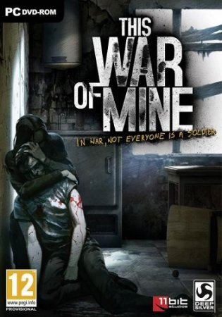 This War of Mine (Update 2)