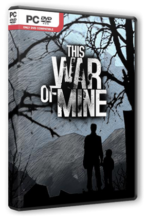 This War of Mine (Update 3)