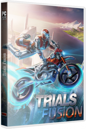 Trials Fusion (Update 10)